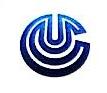 上海联都信息科技股份有限公司