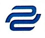 苏州普达五化交有限公司 最新采购和商业信息