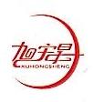 沈阳德泰隆通讯技术有限公司 最新采购和商业信息