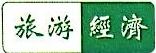 北京西岸文化传媒有限公司 最新采购和商业信息
