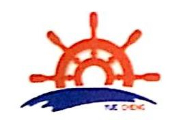 宁波悦诚国际物流有限公司 最新采购和商业信息