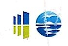 无锡市太湖湖泊治理有限责任公司 最新采购和商业信息