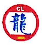 朝阳市朝龙轻钢彩板有限公司 最新采购和商业信息