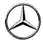 昆山利星汽车服务有限公司 最新采购和商业信息