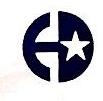 北京华电之星科学技术发展有限公司