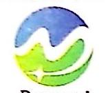 湖南融熙能源环保科技有限公司 最新采购和商业信息