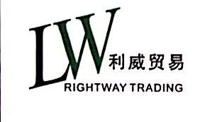 汕头市利威贸易有限公司 最新采购和商业信息
