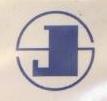 湖州佳士汽车配件有限公司 最新采购和商业信息