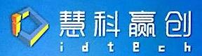 沈阳慧科赢创教育信息有限公司