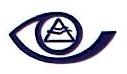 山东省眼科验光配镜中心 最新采购和商业信息
