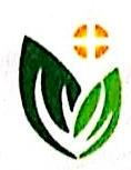 伯仕利生物科技发展(盐城)有限公司 最新采购和商业信息