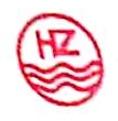 北京市京海世纪贸易有限公司 最新采购和商业信息
