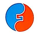 东莞市互生企业管理咨询有限公司 最新采购和商业信息