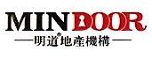 杭州明道市场营销策划有限公司 最新采购和商业信息