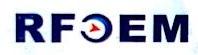 江西瑞丰电气有限公司 最新采购和商业信息