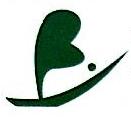 西安市博宇空压机有限责任公司 最新采购和商业信息
