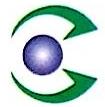 上海斯米克陶瓷有限公司 最新采购和商业信息