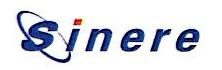 深圳市芯瑞电子有限公司 最新采购和商业信息