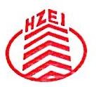 杭州二建建设有限公司 最新采购和商业信息