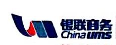 厦门昌衡商务服务有限公司 最新采购和商业信息