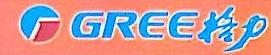东莞市日盛空调电器有限公司 最新采购和商业信息