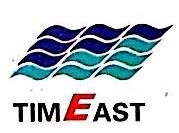 大连新天易海洋石油装备有限公司 最新采购和商业信息