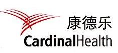 康德乐(中国)投资有限公司 最新采购和商业信息