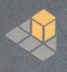 湖南昊坤工程咨询有限公司 最新采购和商业信息