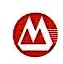 招商银行股份有限公司太原解放路支行 最新采购和商业信息
