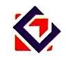 北京世纪励才教育科技有限公司 最新采购和商业信息