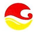 德化县祥窑艺瓷研究所 最新采购和商业信息