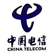 中国电信股份有限公司漳浦分公司
