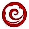 四川红云信息技术有限公司 最新采购和商业信息