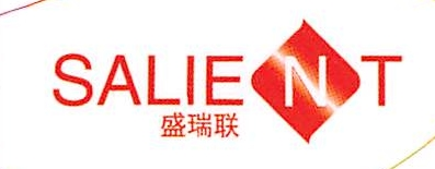 北京盛瑞联纺织有限公司 最新采购和商业信息