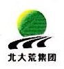 黑龙江省海林农场 最新采购和商业信息