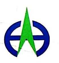 邢台韩亚贸易有限公司 最新采购和商业信息