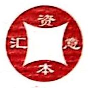 上海汇意资产管理有限公司 最新采购和商业信息