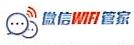 山东乐而为网络科技有限公司 最新采购和商业信息