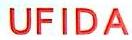南昌友安软件咨询服务有限公司 最新采购和商业信息