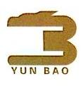 上海允宝商务咨询有限公司 最新采购和商业信息