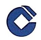 中国建设银行股份有限公司上虞虞东支行 最新采购和商业信息