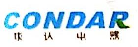 泰州市康达电器有限公司 最新采购和商业信息