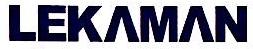 常州雷伽曼照明有限公司