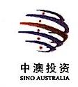 霸州市亿丰尚品商贸有限公司 最新采购和商业信息