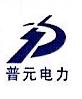 深圳市普元电力技术有限公司