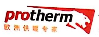 安阳市春磊暖通有限公司 最新采购和商业信息