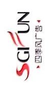 扬州四季风科技广告发展有限公司 最新采购和商业信息