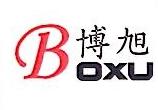 淄博博山裕乾泵业有限公司 最新采购和商业信息