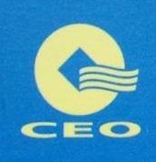 江西星海建设有限公司 最新采购和商业信息