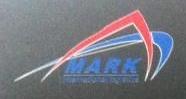 宁波马克国际物流有限公司 最新采购和商业信息